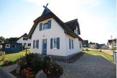 Bild: Haus Treibholz