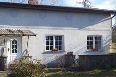 Bild: Ferienhaus in Karlshagen