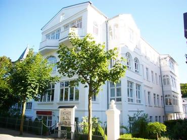 Bild: Villa Frigga