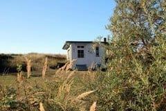 Bild: Haus an der Düne