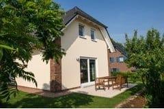 "Bild: Komfort-Ferienhaus ""Nele"""