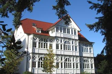 Bild: Villa Malepartus by rujana