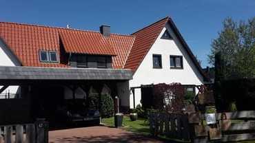 Bild: Ferienwohnung Uecker