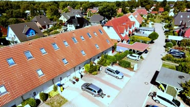 Bild: Haus Wellenwiese