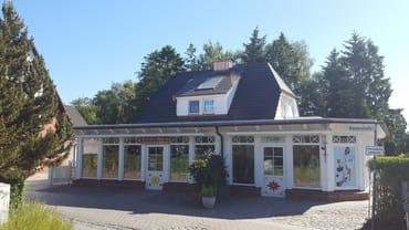 Bild: FeWo Haugrund Klosterstr. zentral/strandnah/ruhig