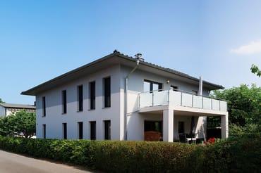 Bild: Super Komfort-Ferienwohnung in Karlshagen