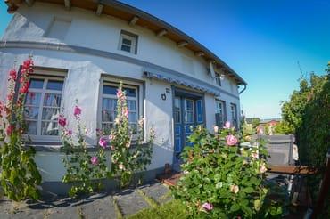 Bild: Haus Hafenblick