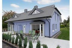 Bild: Ferienhaus Fietje - Urlaub mit der ganzen Familie