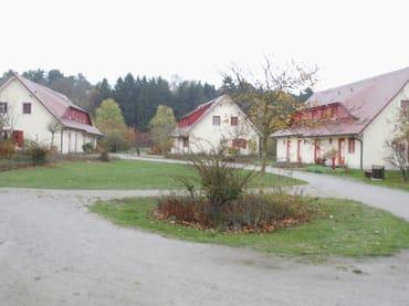 Bild: Ferienwohnung in Bakenberg im Weiler B Nr.  53