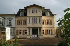 """Bild: Villa """"Emmi"""" jetzt 1 Woche incl. Endreinig. 350€"""