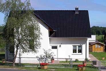 Bild: Ferienhaus Vera Seeck