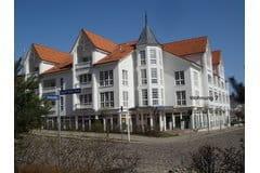 Bild: Ferienwohnung im Haus Baltic