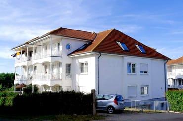 Bild: Haus Potenberg 10 by rujana
