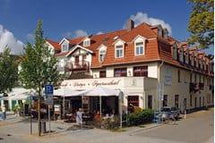 Bild: Residenz Ostseewind WE 15