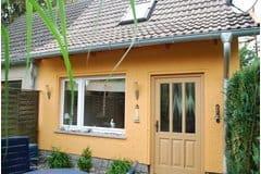 Bild: Ferienhaus in idyllisch ruhiger Randlage