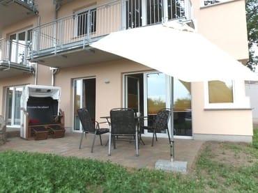 Bild: *NEU* Villa Hügel, Wohnung AS04, Neueröffnung 2014
