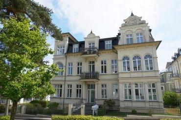 Bild: Villa To Hus, Wohnung 13