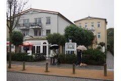 Bild: Strandstraße 32: 3-Zimmerwohnung in Top-Lage