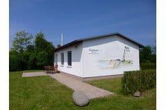 Bild: Ferienhaus Windflüchter