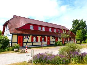 Bild: Schönes Apartment in Strandnähe