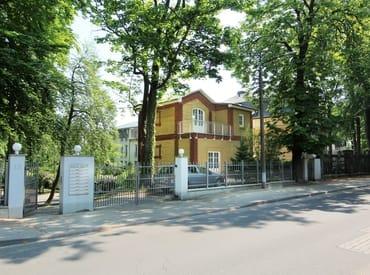 Bild: Remise Seepark