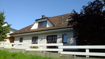 Bild: Haus-Peeneblick