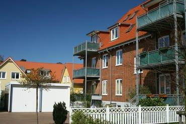 "Bild: ""Haus Leuchtturm / Fewo Kindler"""
