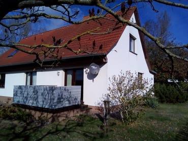 Bild: Ferienwohnung Nähe Binz für 2-3 Personen