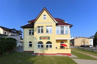 Bild: Haus Sanke