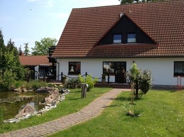 Bild: Haus Erle