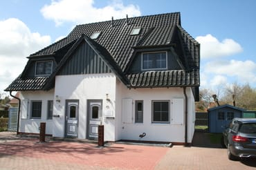 Bild: Ferienhaus Pahl
