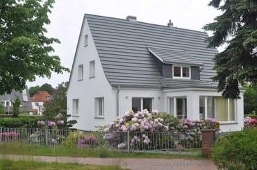 Bild: Haus Navigare
