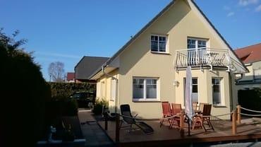 Bild: Ferienwohnung Amselweg