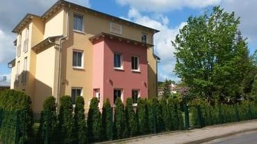 Bild: Villa Ilona