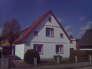 Bild: Haus Ostend