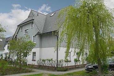 Bild: Haus Sonneneck
