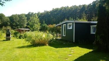 Bild: Landhaus