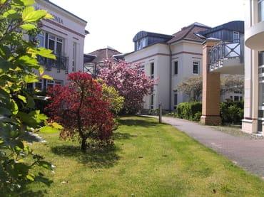 Bild: Fewo Villa Beatrice II