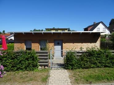 Bild: Ferienhaus Mathilda