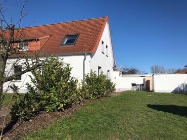 Bild: Ferienhaus Viewpoint/PKW-St. gratis