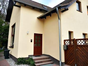 "Bild: Haus ""Ostsee"""