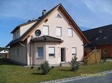Bild: Haus Heike