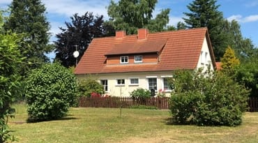 Bild: Sommerhaus Boldevitz (DHH)