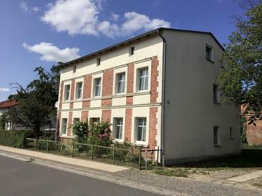 Bild: Haus Westmann