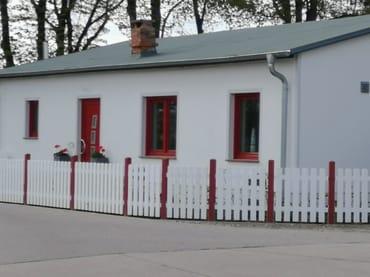 Bild: Haus Ostwind