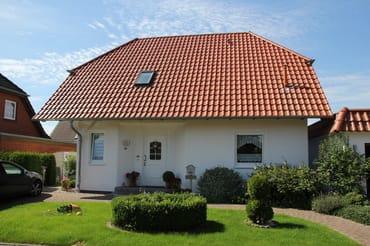 Bild: Ferienhaus Windberg-belegbar bis 9 Personen