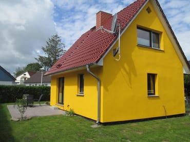 Bild: Haus Rehwinkel 6