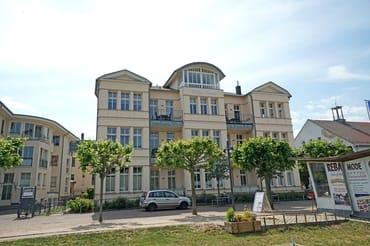 Bild: Villa Anna