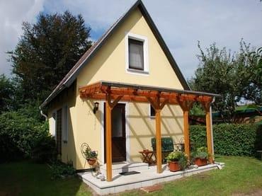 "Bild: Ferienhaus ""Bakelberg"""