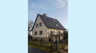 Bild: Fewo Archenholdweg